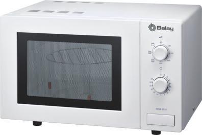 Balay 3WGB2018 800W