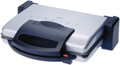 Bosch TFB3302V 1800