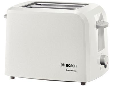 Bosch TAT3A011 980W