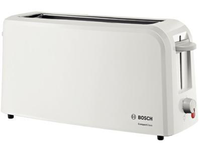 Bosch TAT3A001 980W