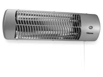TriStar KA-5010