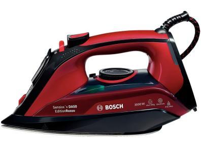 Bosch TDA503001P 3000