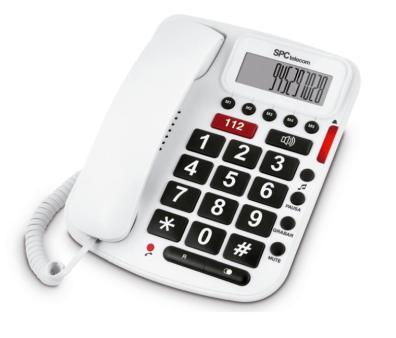 SPC telecom 3293B
