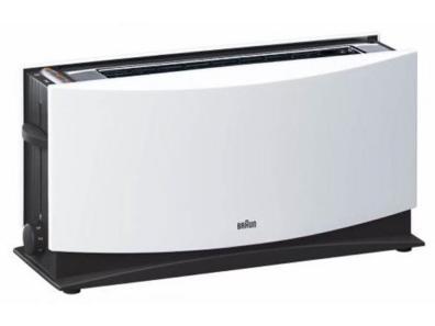 Braun HT-500 1000W