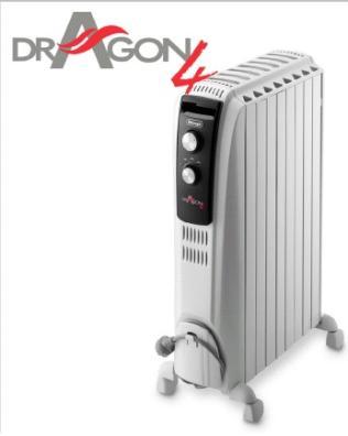 DeLonghi TRD41025 2500