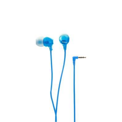 Sony MDR-EX15LP Azul