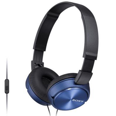 Sony MDR-ZX310L Azul