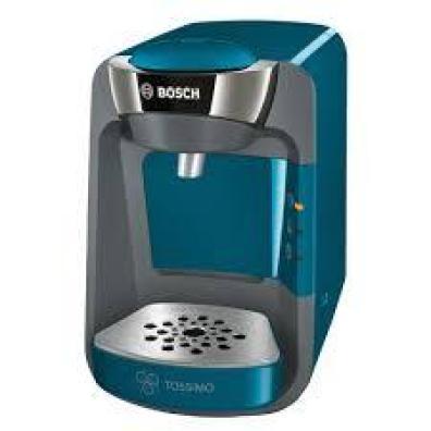 Bosch BOSCH TAS3205 1300