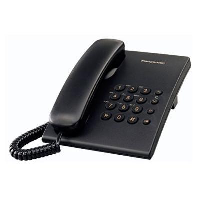 Panasonic KX-TS500EXB