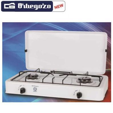 Orbegozo FO 2350 Blanco