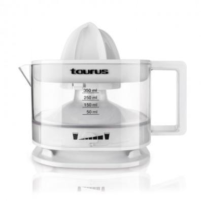 Taurus TC-350 25