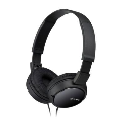Sony MDRZX110B Negro
