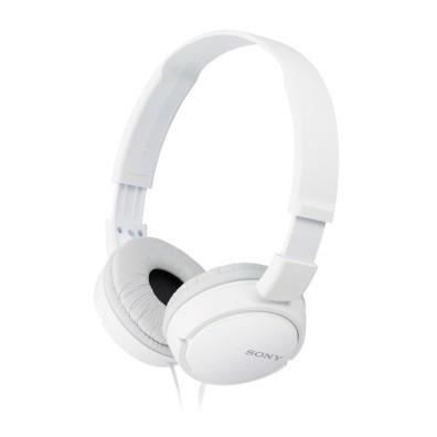 Sony MDRZX110W Blanco