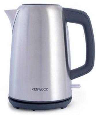 Kenwood SJM490 SCENE 2200
