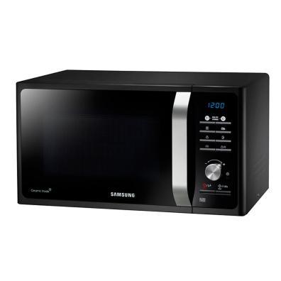 Samsung MG23F301TAK/EC 800W
