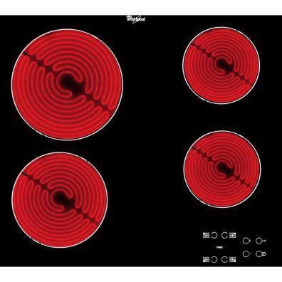 Whirlpool AKT 8090/NE 4