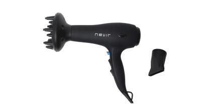 Nevir NVR-2202 S-ION 2200