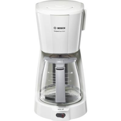 Bosch TKA3A031 1100