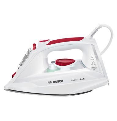 Bosch TDA302801W Blanco