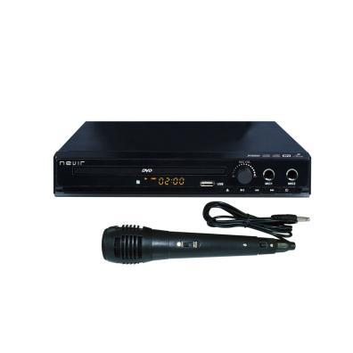 Nevir NVR-2329 Karaoke