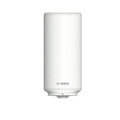 Bosch Tronic 2000T Slim ES 030-6 Vertical