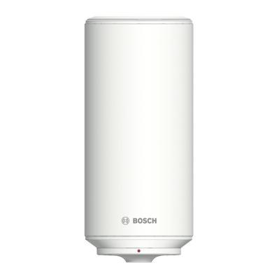 Bosch ES 050-6 Vertical