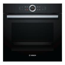 Bosch HBG675BB1 3650