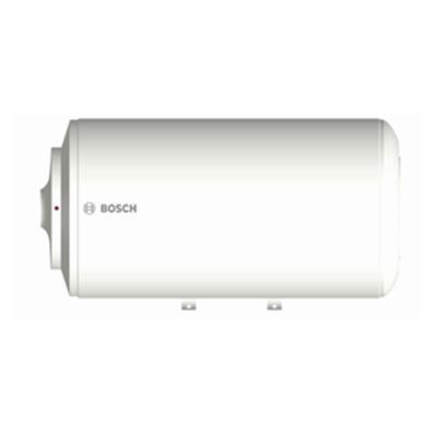 Bosch 7736503348 50lt