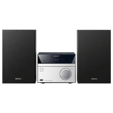 Sony CMTSBT20 12