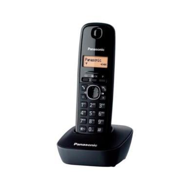 Panasonic KXTG1611FRH 1