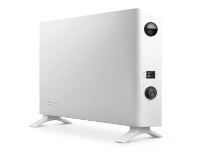 DeLonghi HSX 2320F Blanco