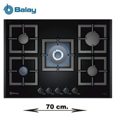Balay 3ETG676HB Gas Butano