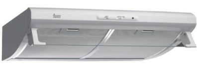 Teka C 6310 W BLANCA 600