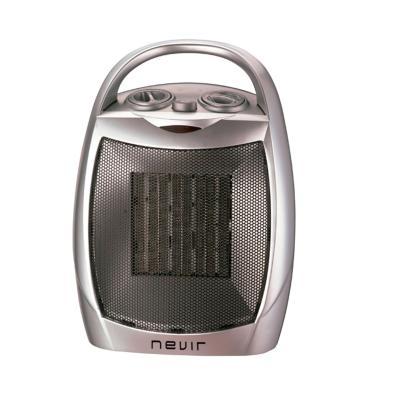 Nevir NVR-9537 CR 1500