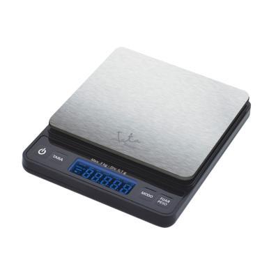 Jata 773 3kg