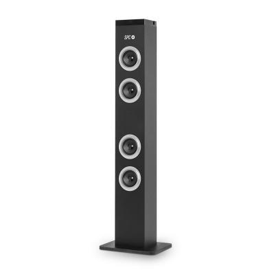 SPC Breeze Tower Bluetooth