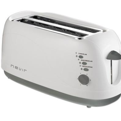 Nevir NVR-9814T 1300W