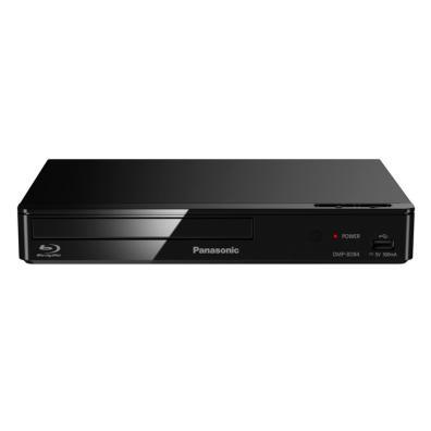 Panasonic DMP-BD84EGK