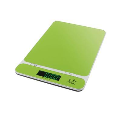 Jata 715 15 kg