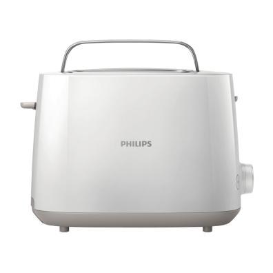 Philips HD2581/00 830W
