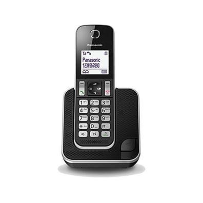 Panasonic KX-TGD310SPB 1