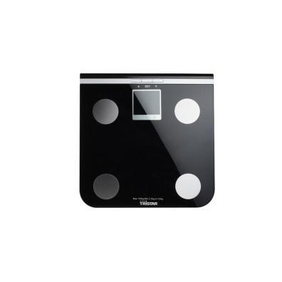 TriStar WG-2424 0,1 kg