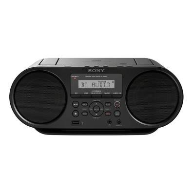 Sony ZSRS60BT.CED 4