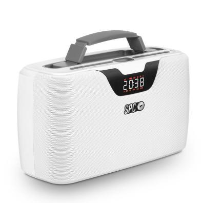 SPC 4503BL Blanco