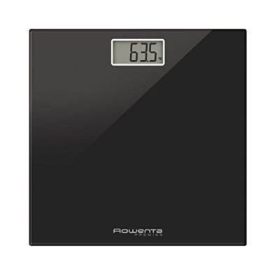 Rowenta BS1060V0 150 kg