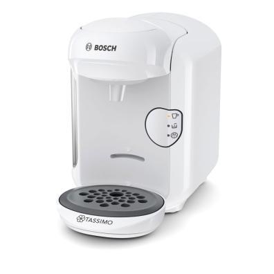 Bosch TASSIMO TAS1404 1300W