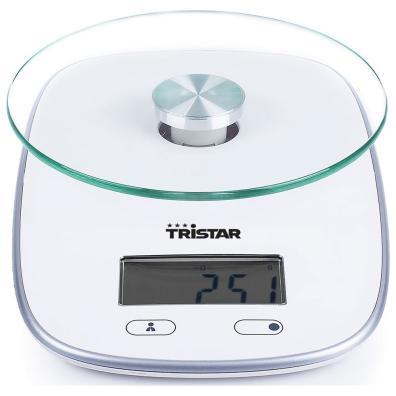 TriStar KW2445