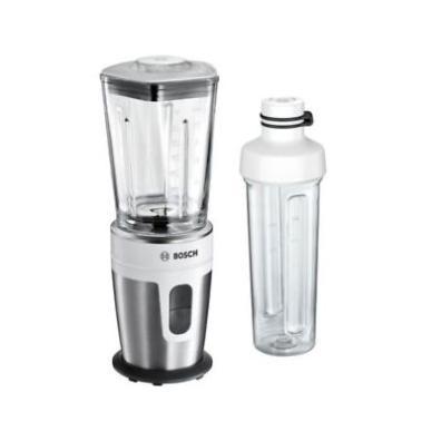 Bosch MBM7G2M vaso