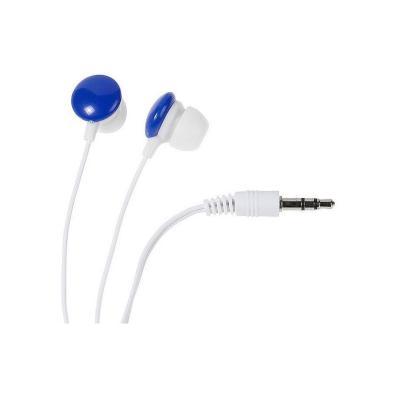 Vivanco 34887 ASR 3 BLUE Azul, Blanco