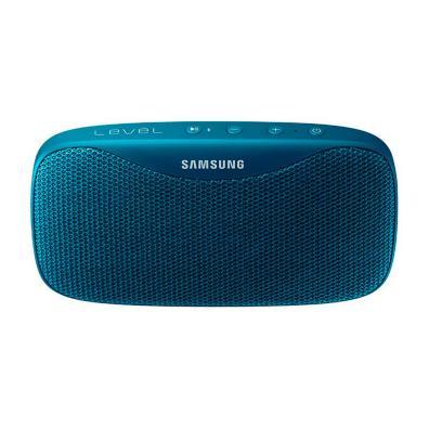 Samsung LEVEL BOX SLIM BLUE 8